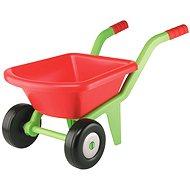 Zahradní kolečko  - Dětské zahradní kolečko