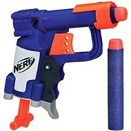 Nerf Elite Jolt - Dětská pistole