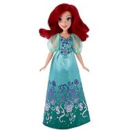 Disney Princess - Panenka Ariel - Panenka