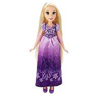 Disney Princess - Panenka Locika - Panenka