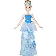 Disney Princess - Panenka Popelka - Panenka