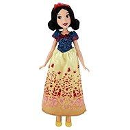 Disney Princess - Panenka Sněhurka - Panenka