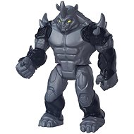 Ultimate Spiderman - Marvels Rhino - Figurka