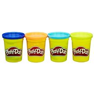 Play-Doh - Tub Packaging - Creative Kit
