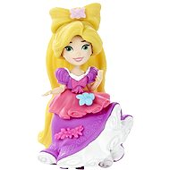 Disney Princess Na vlásku - Locika ve věži - Herní set