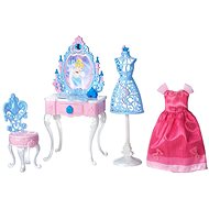 Disney Princess - Popelka - Herní set