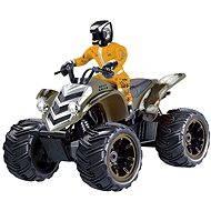 Revell Control Dust Racer - Auto na dálkové ovládání