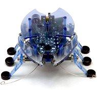 HEXBUG Beetle modrý - Mikrorobot