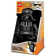 LEGO Star Wars Darth svítící figurka - Dětská lampička