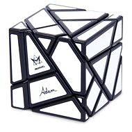 RecentToys - Ghost Cube - Brain Teaser