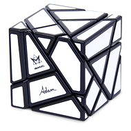 RecentToys – Ghost Cube - Hlavolam