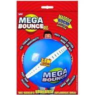 Mega Bounce XL - Míč