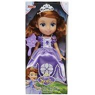 Disney princezna Sofie První - Panenka