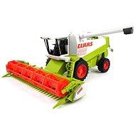 Bruder Claas Lexion 480 Harvestor