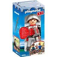 Playmobil 4895 XXL Rytíř - Figurka