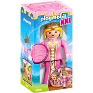 Playmobil 4896 XXL Princezna - Stavebnice
