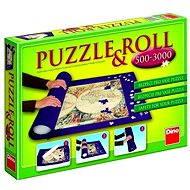 Podložka na puzzle - Příslušenství k puzzle