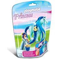 Playmobil 6169 Princezna Luna s koněm - Stavebnice