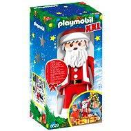 Playmobil 6629 XXL Santa Claus - Figurka