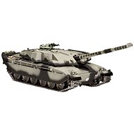 Revell Model Kit 03183 tank – British Main Battle Tank Challenger I - Plastový model