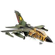 ModelSet letadlo 64048 - TORNADO ECR