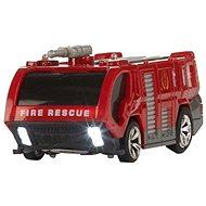 Revell Control Mini Cars Požární zásahové auto ARFF - Auto na dálkové ovládání