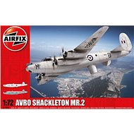Classic Kit letadlo A11004 - Avro Shackleton MR2