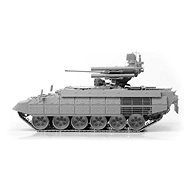 "Model Kit military 3636 - BMPT ""Terminator"" - Plastikový model"