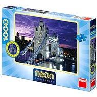 Dino Tower Bridge