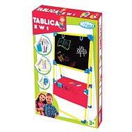 Tabule 2v1 - Tabule