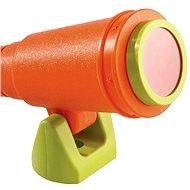 Cubs - Teleskop oranžový - Příslušenství na dětské hřiště
