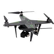 Xiro Xplorer V + náhradní baterie (1ks) - Dron