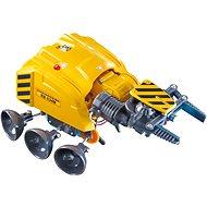 BCR 30 Robotic Beetle - Stavebnice
