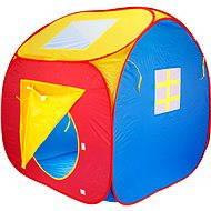 Domeček - Dětský stan