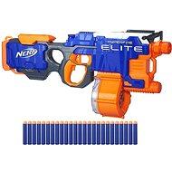 Nerf Elite Hyperfire - Dětská pistole