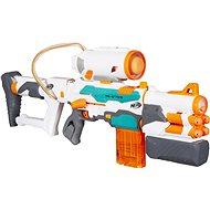 Nerf Modulus - Tri-strike - Dětská pistole
