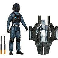 "Star Wars 3.75"" Figurka – Imperial Ground Crew - Herní set"