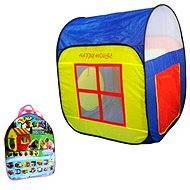 Dětský stan - Dětský stan