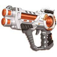 Vesmírná pistole - Dětská zbraň