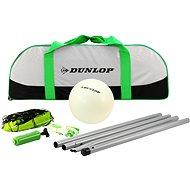 Dunlop Volejbalový set - Venkovní hra