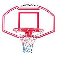 Dunlop Basketbalový koš - Basketbalový koš