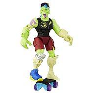 Monsters Hero Mashers - Bone Thrasher - Figurka
