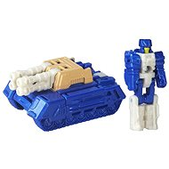 Transformers – Generation Titan Masters Terri-bull - Figurka