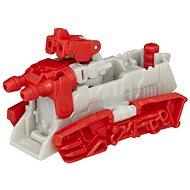 Transformers – Generation Titan Masters Loudmouth - Figurka