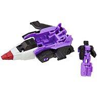 Transformers – Generation Titan Masters Apeface - Figurka