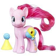 My Little Pony - Pinkie Pie s magickým okénkem - Figurka