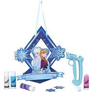 Play-Doh Vinci - Ledové království s modrým aplikátorem - Kreativní sada
