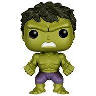 Funko POP Marvel Avengers 2 - Hulk - Figurka
