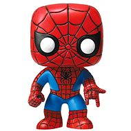 Funko POP Marvel - Spiderman - Figurka