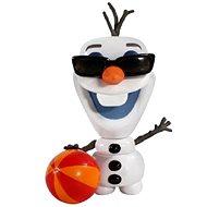 Funko POP Disney Ledové království - Summer Olaf - Figurka